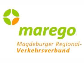 marego