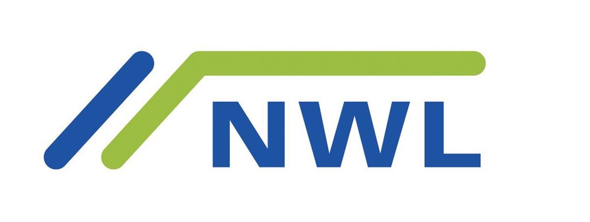 Zweckverband Nahverkehr Westfalen-Lippe NWL