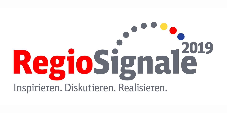 RegioSignale 2019