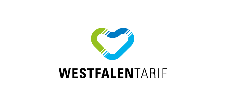 Westfalentarif