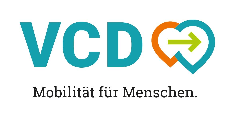 VCD - Mobilität für Menschen