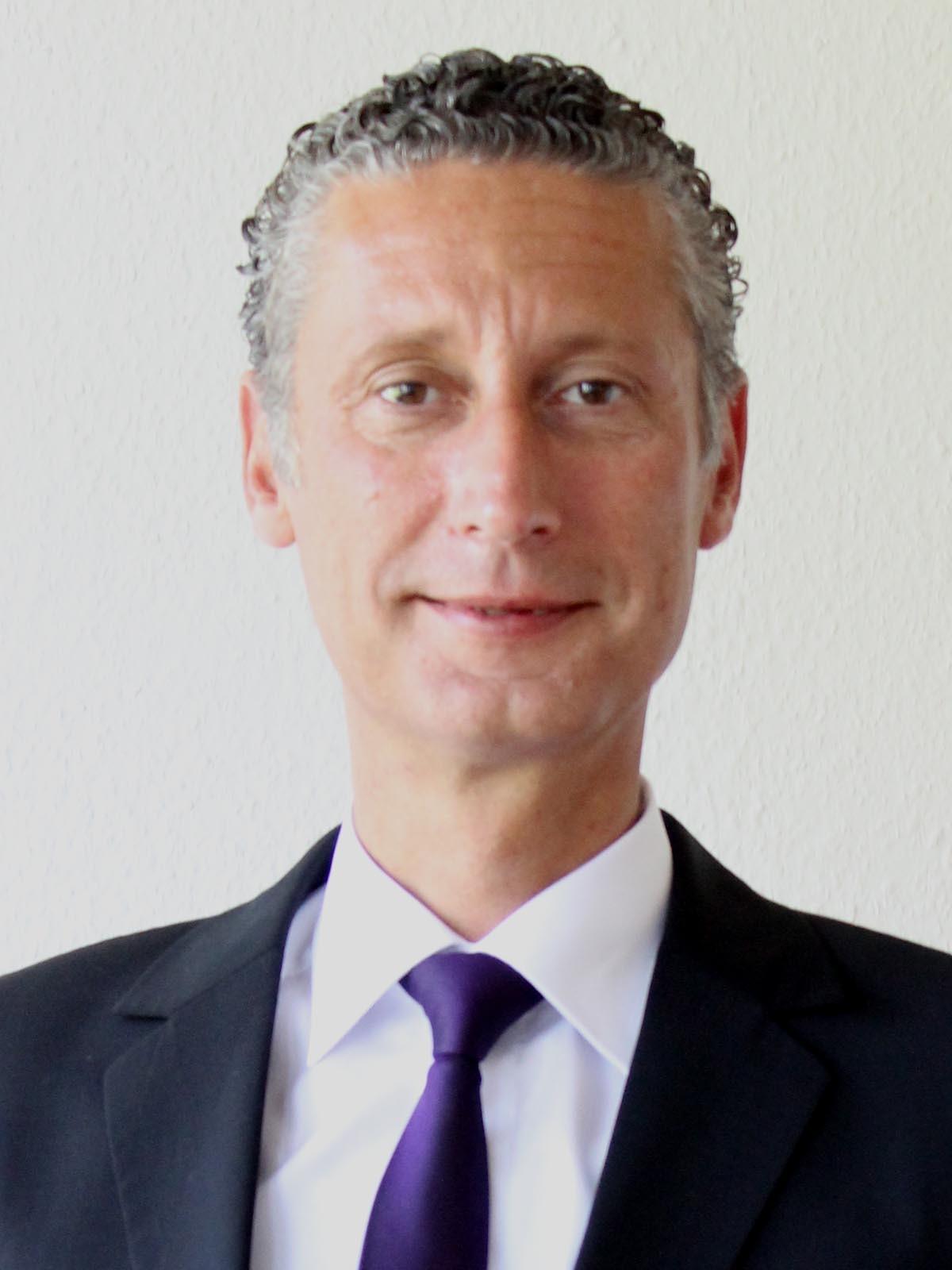 Hansrüdiger Fritz