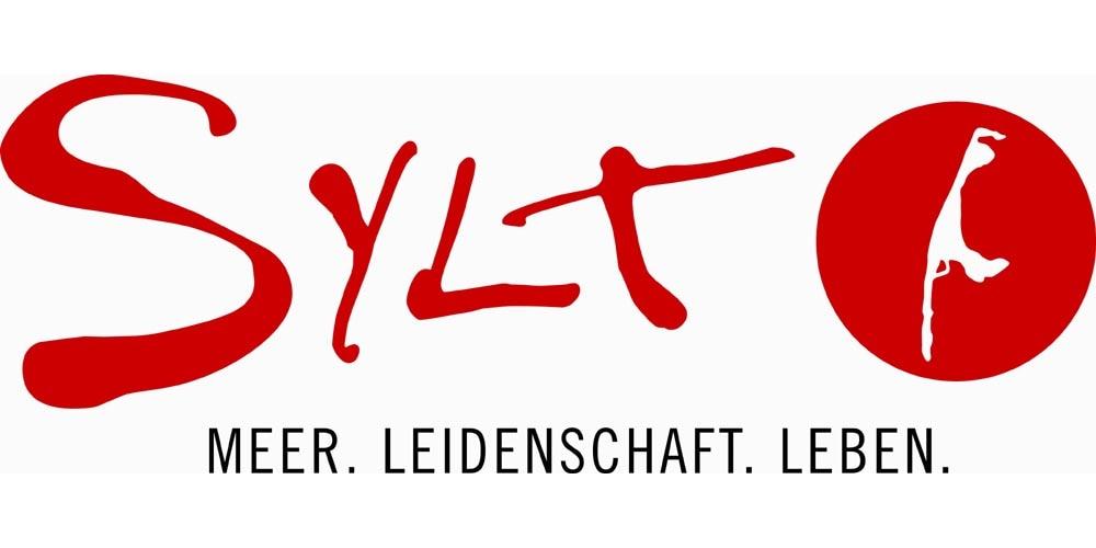 Sylt-Logo
