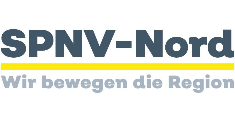 SPNV-Nord Wir bewegen die Region